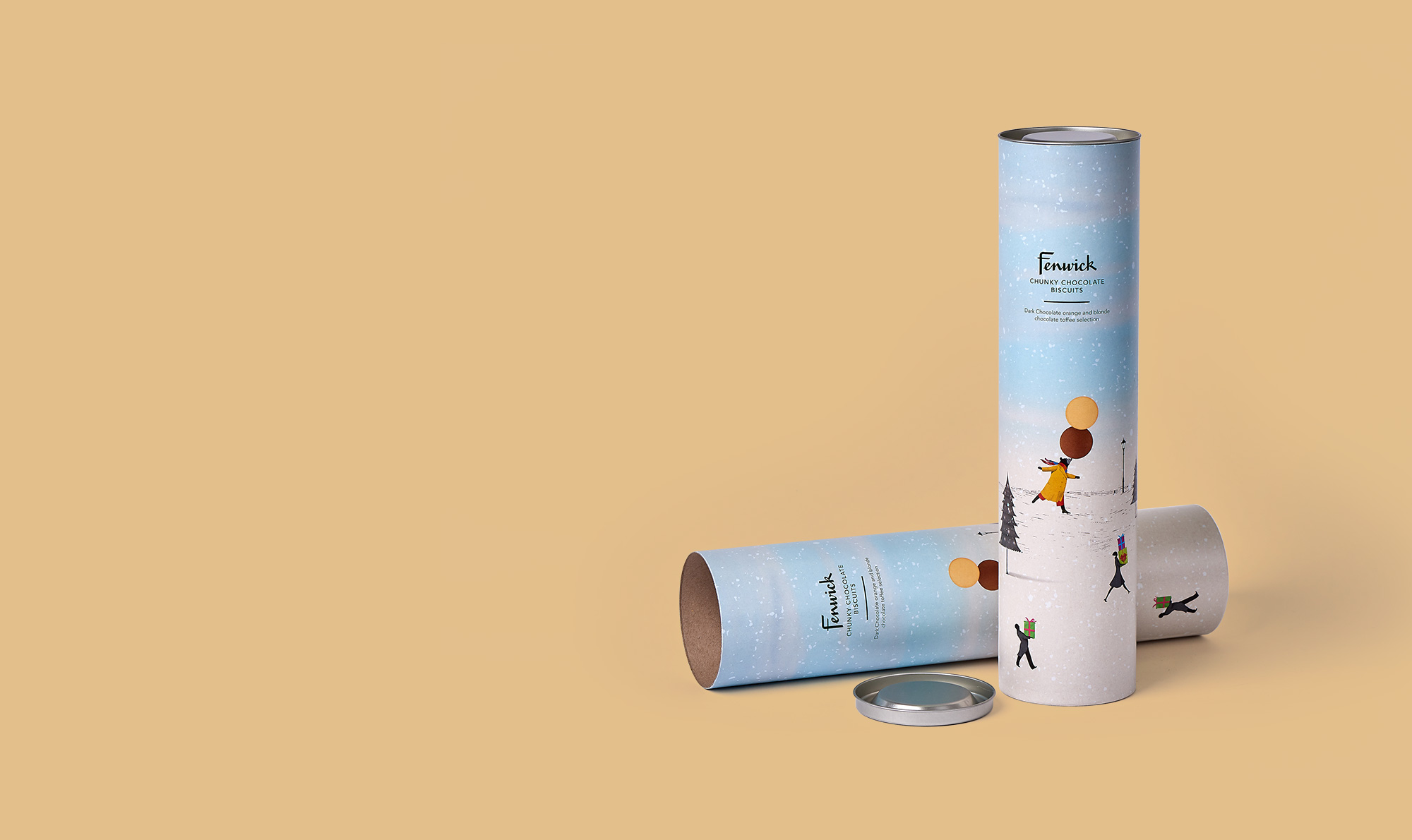 tube packaging manufacturer