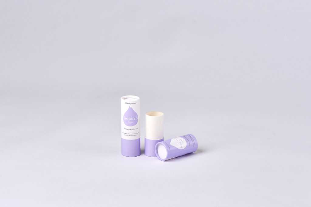 Skincare Packaging Supplier UK